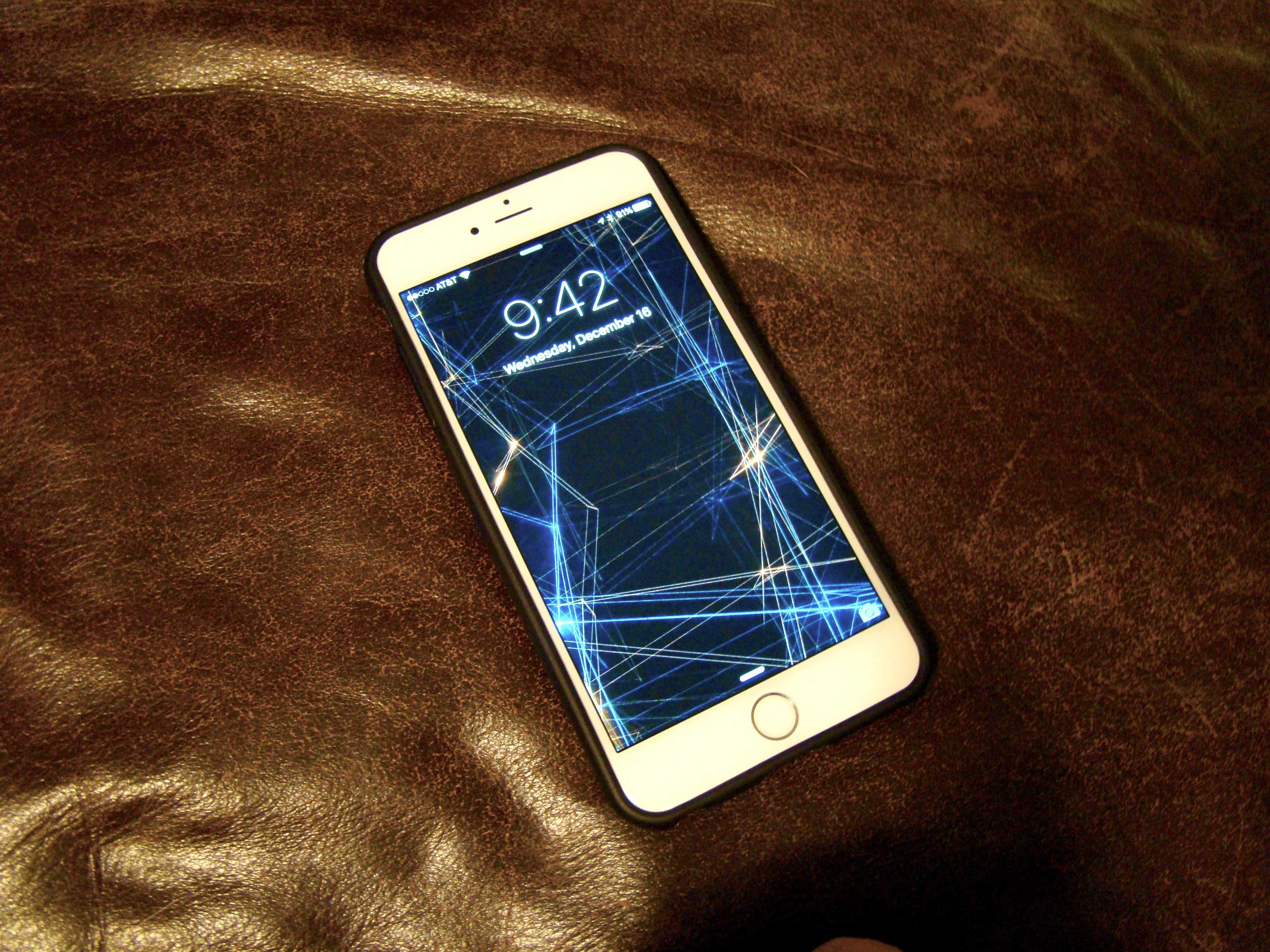 live wallpapers,mobile phone,gadget,smartphone,portable communications device,communication device