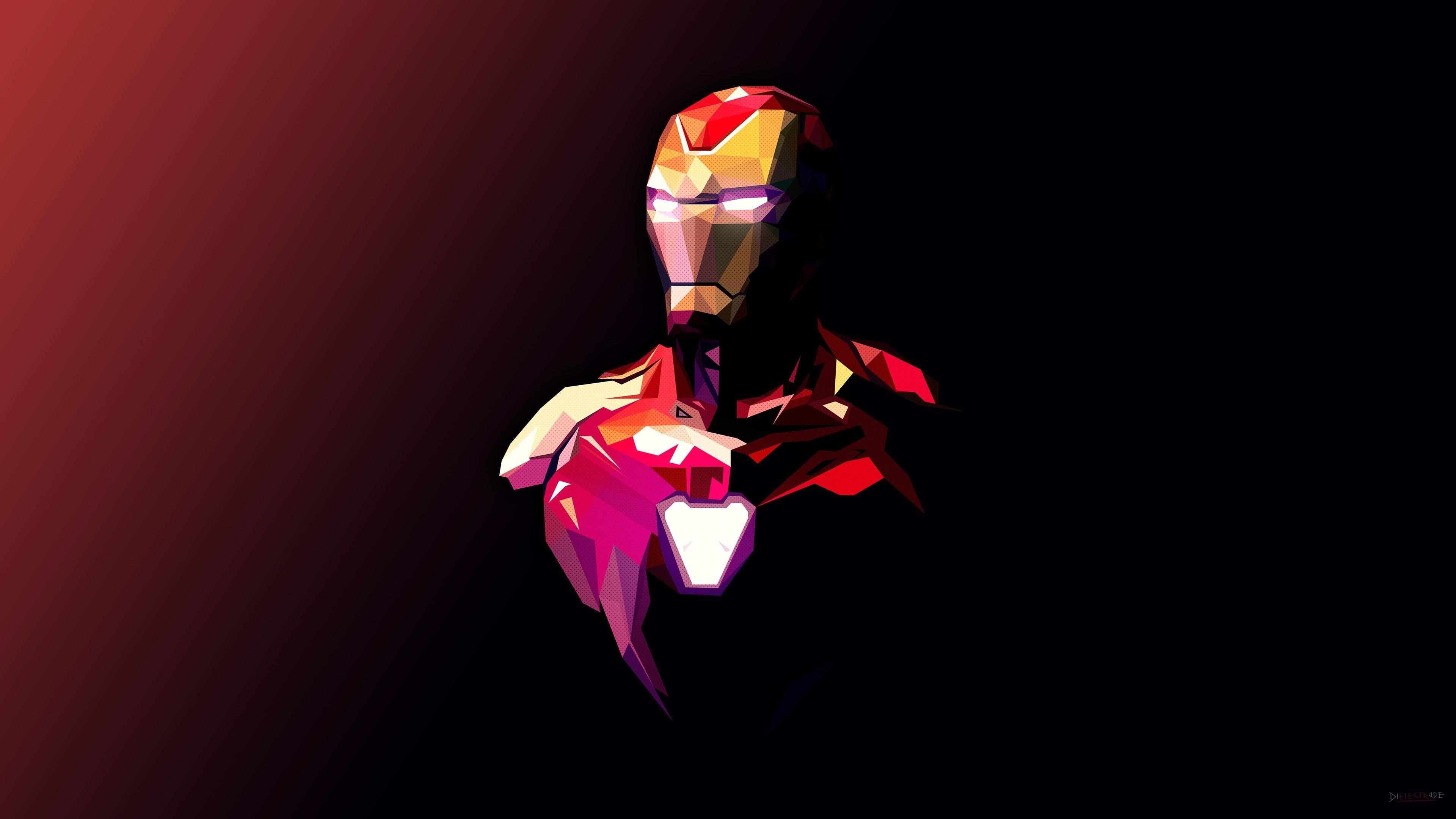 wallpaper hd,iron man,fictional character,superhero,action figure,animation