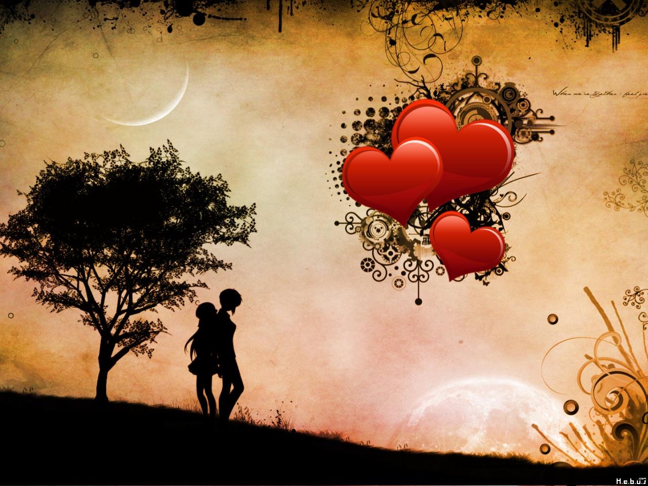 wallpaper hd love,heart,love,sky,valentine's day,romance