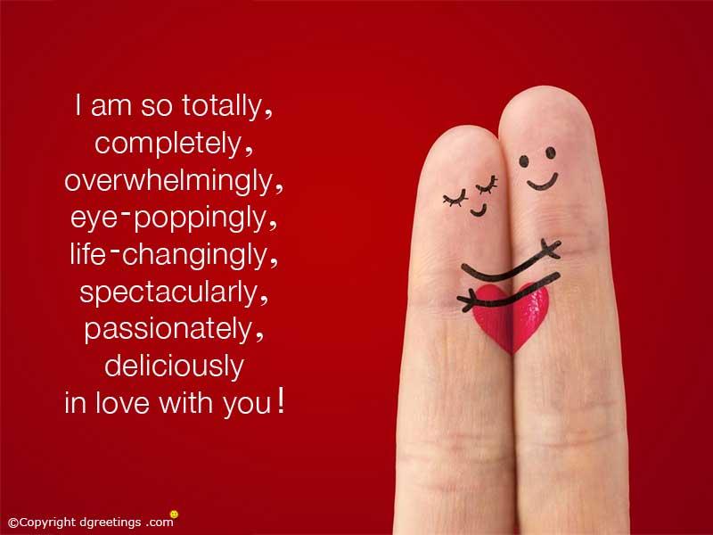 wallpaper hd love,finger,facial expression,friendship,text,love