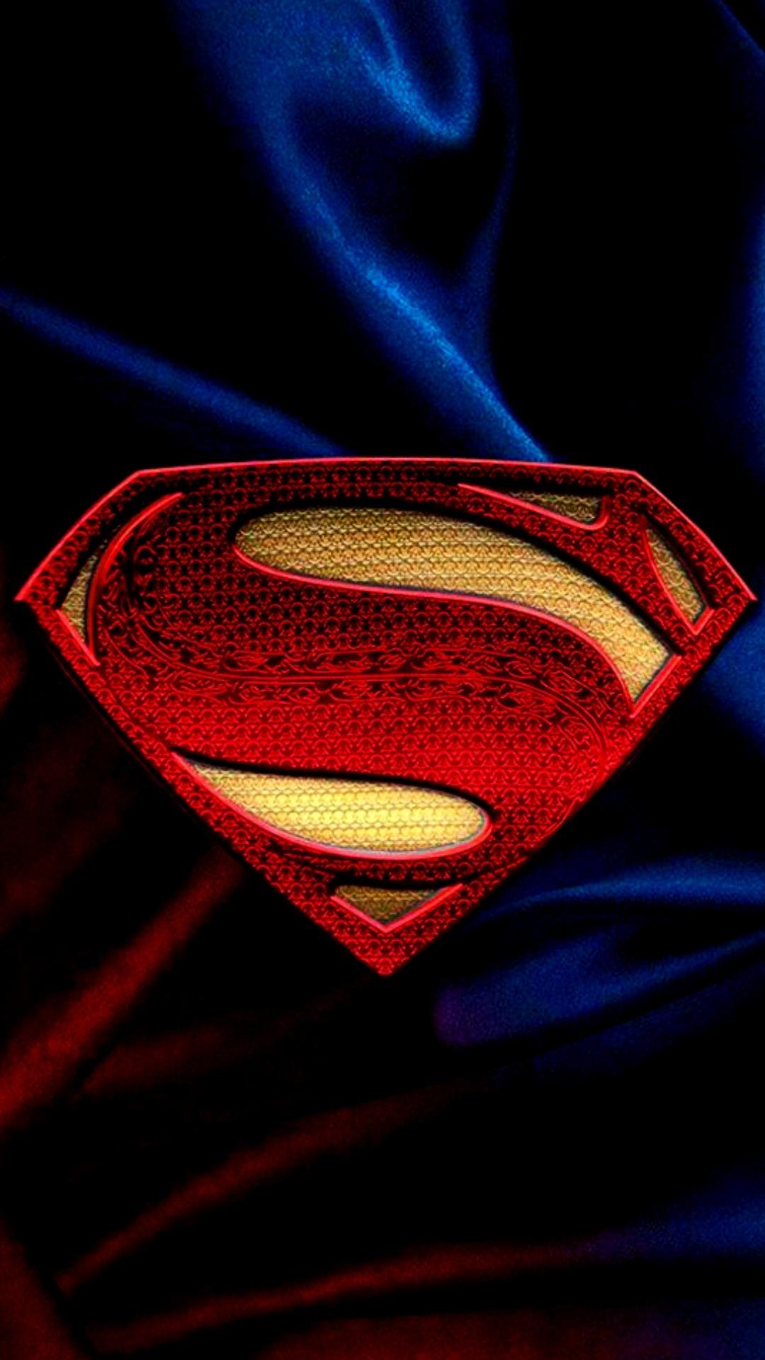 iphone wallpaper,superman,superhero,fictional character,justice league,space