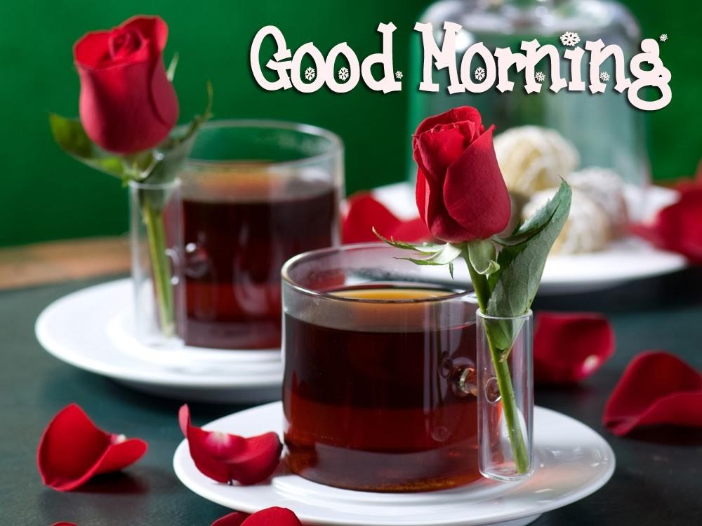 good morning wallpaper,food,ingredient,petal,fruit preserve,cuisine