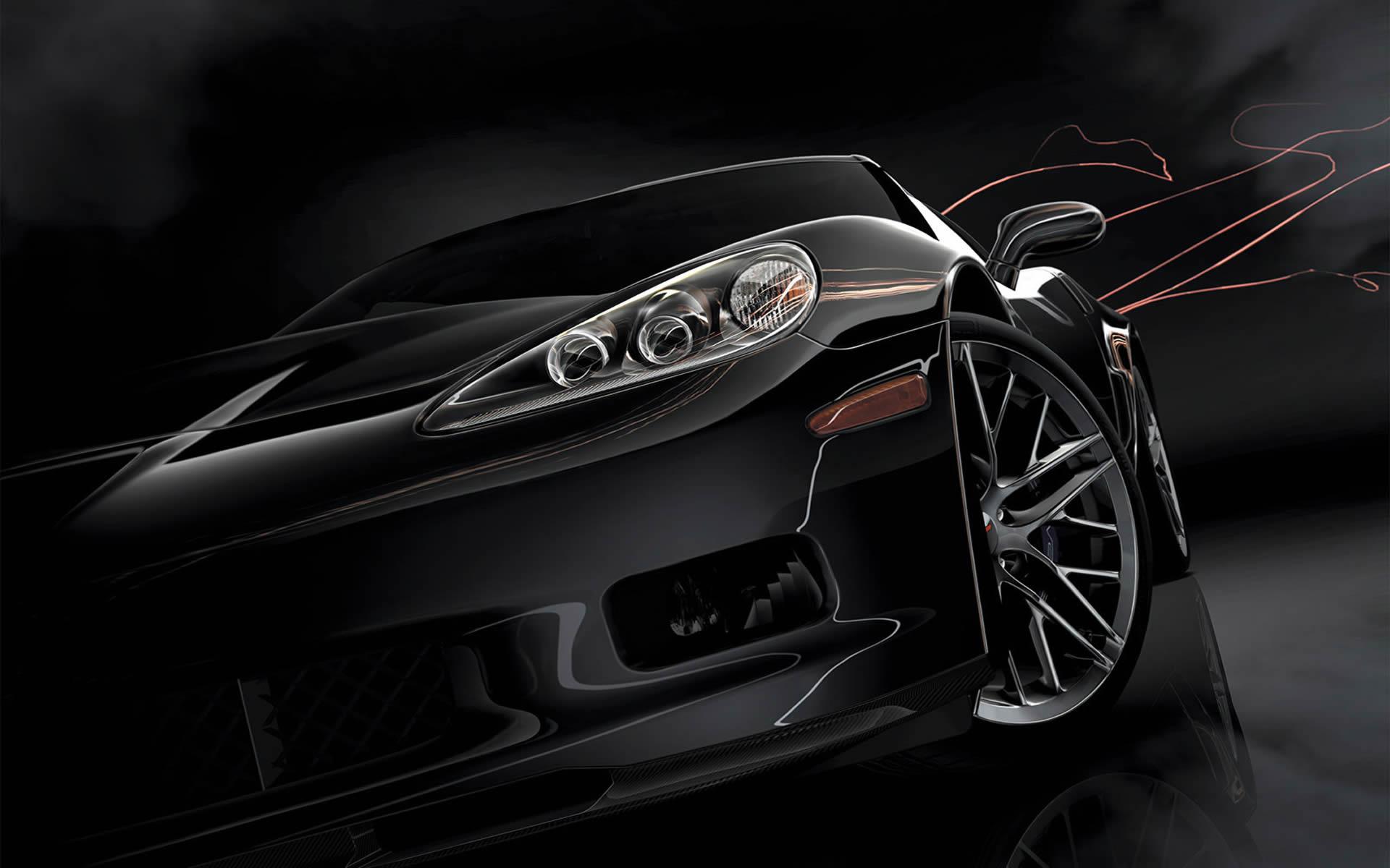 car wallpaper,land vehicle,vehicle,car,automotive design,luxury vehicle