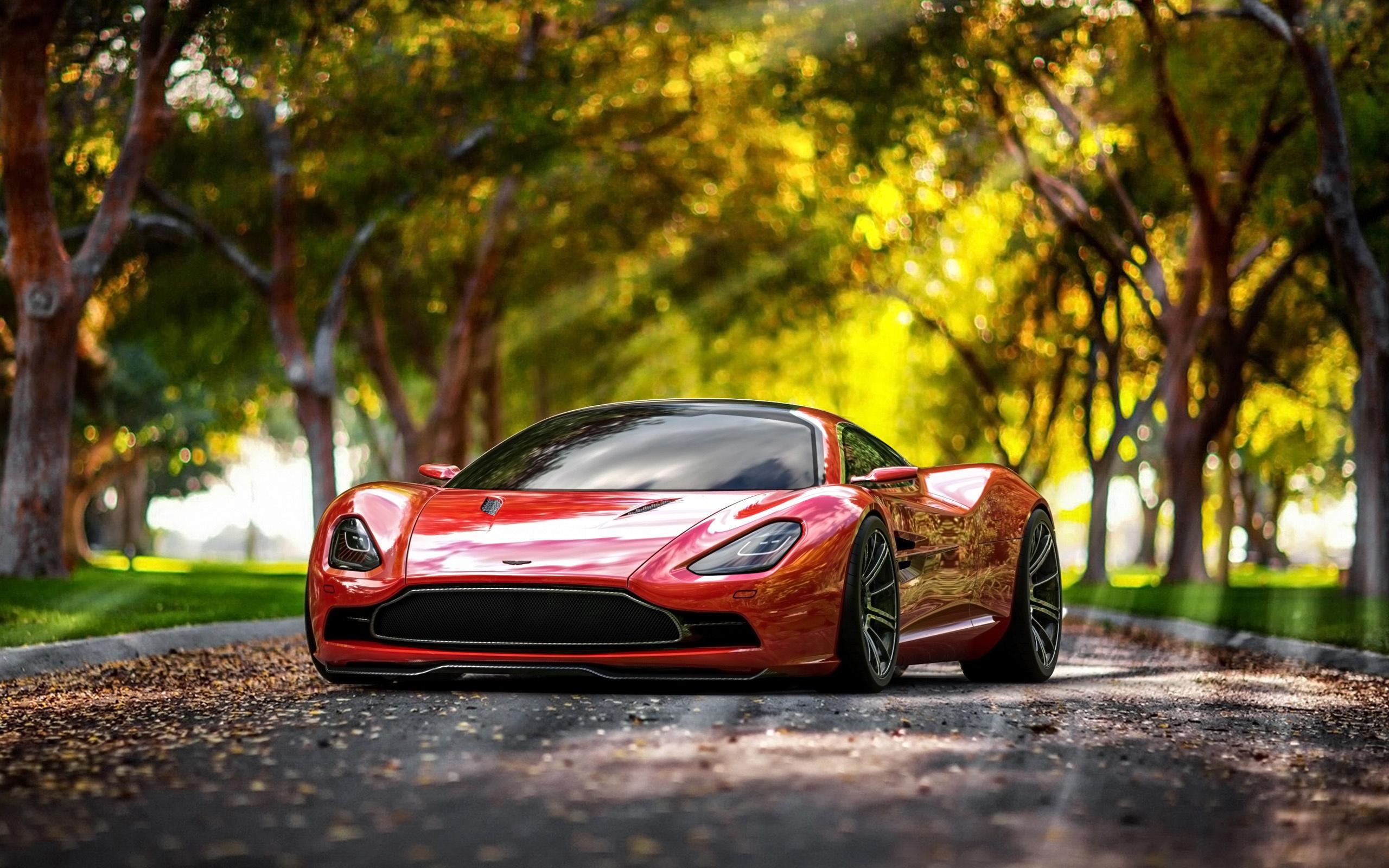 car wallpaper,land vehicle,vehicle,car,supercar,sports car