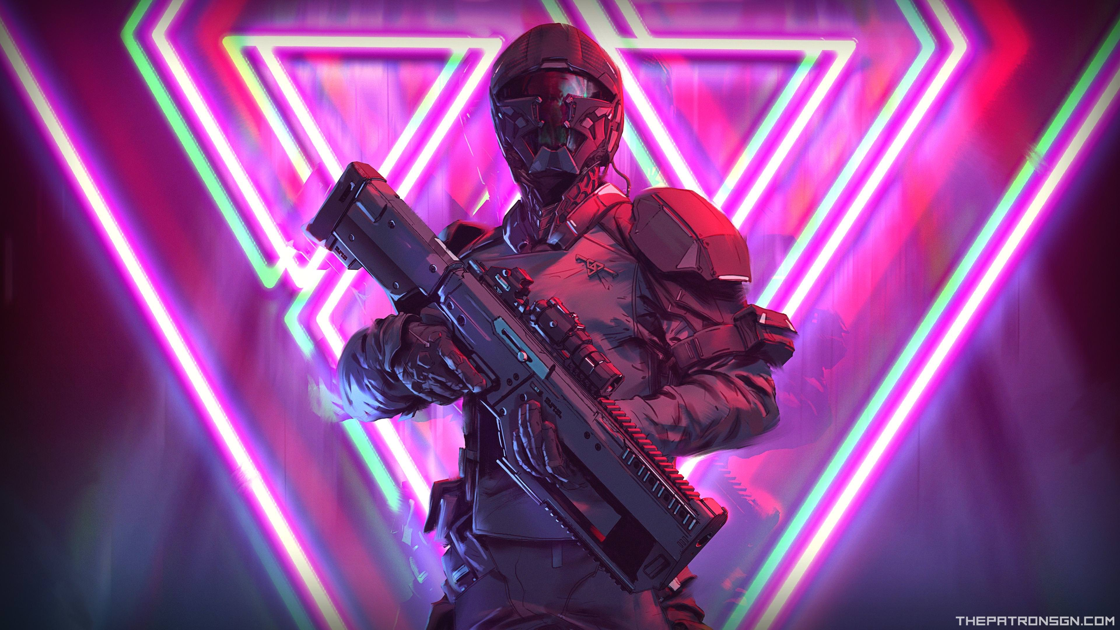 cool wallpapers,purple,light,performance,fictional character,magenta