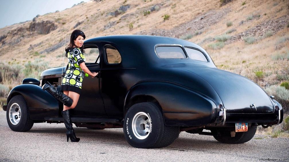 car wallpaper,land vehicle,vehicle,car,motor vehicle,classic car