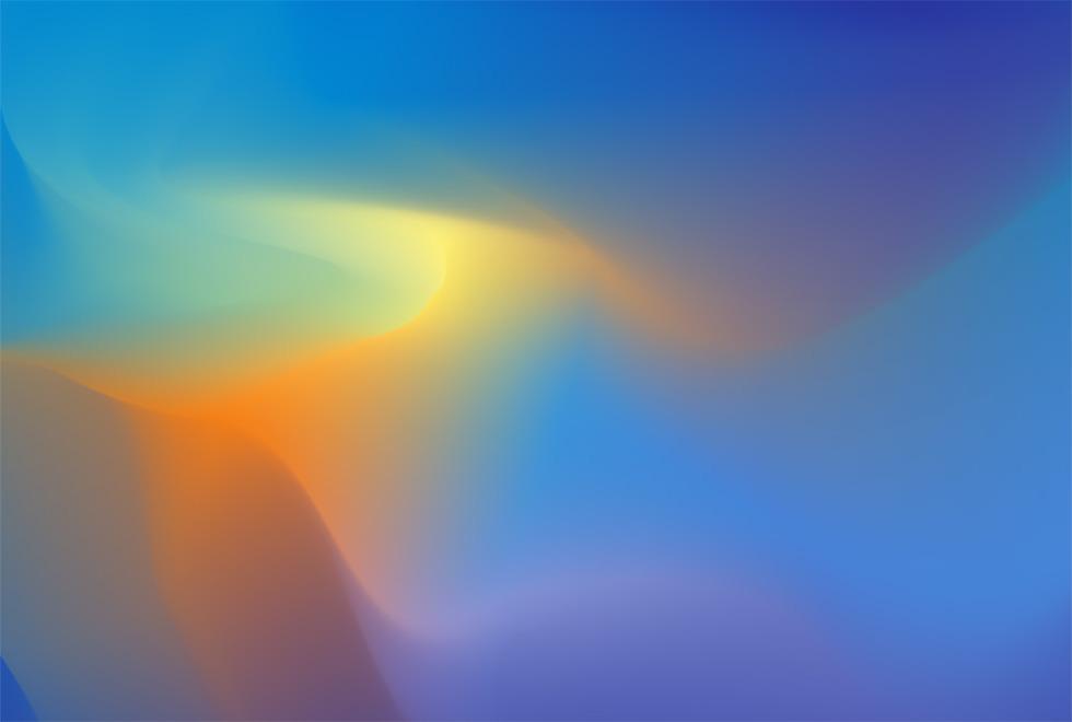 live wallpapers,blue,sky,atmosphere,daytime,orange