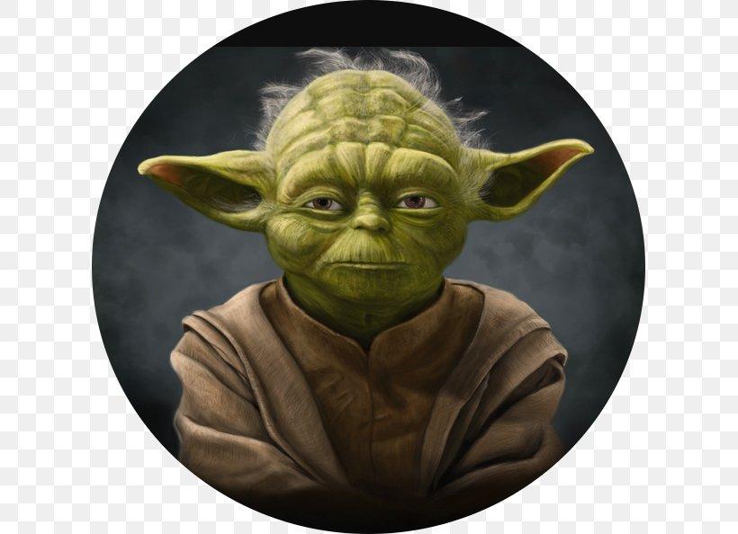 Star Wars Wallpaper Yoda Fictional Character Superhero 4391 Wallpaperuse