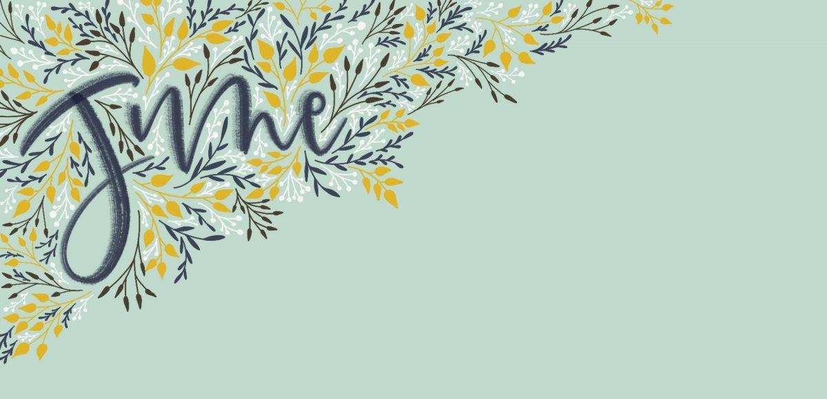 desktop wallpaper,yellow,branch,plant,leaf,flower