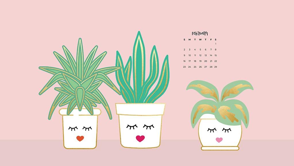 desktop wallpaper,flowerpot,plant,botany,ananas,grass