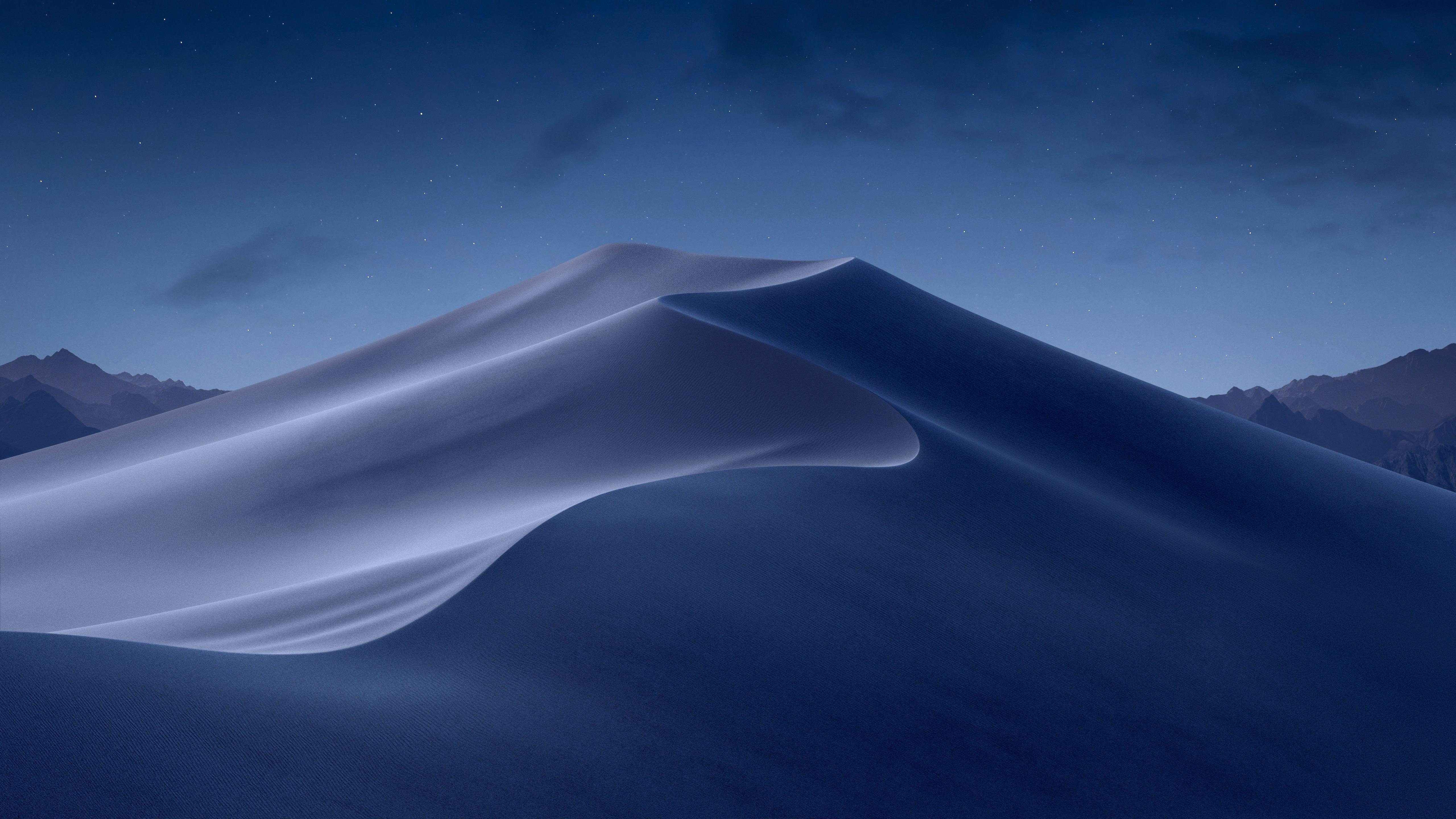 desktop wallpaper,blue,sky,natural environment,atmosphere,azure