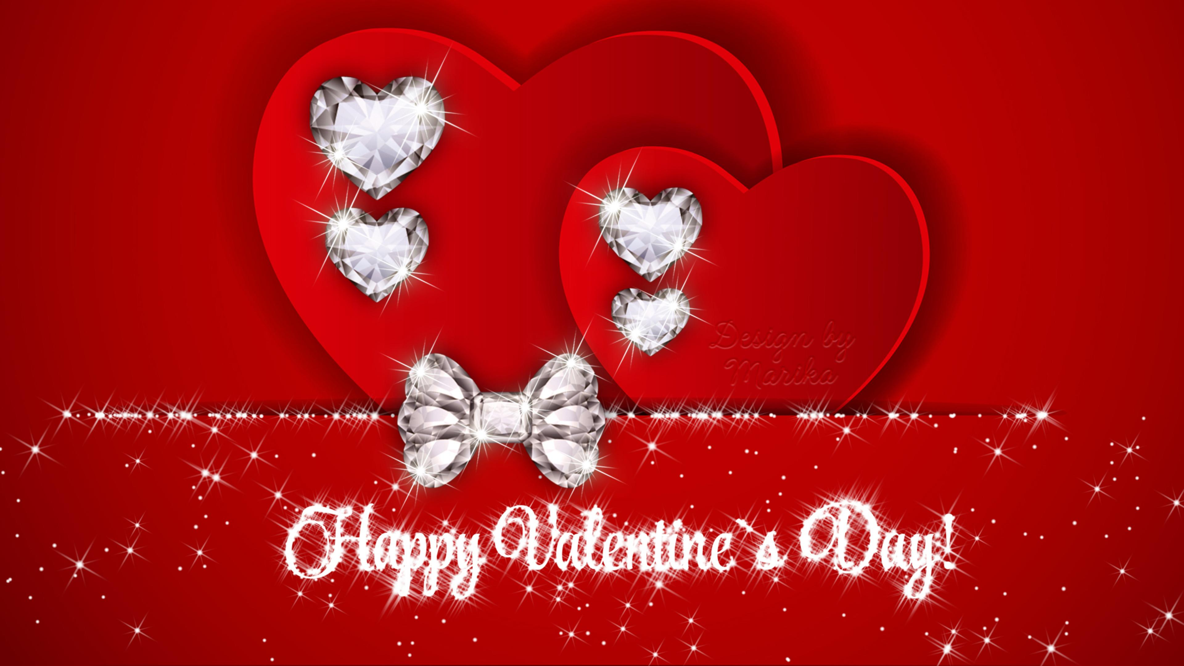 beautiful wallpapers,red,heart,valentine's day,text,love