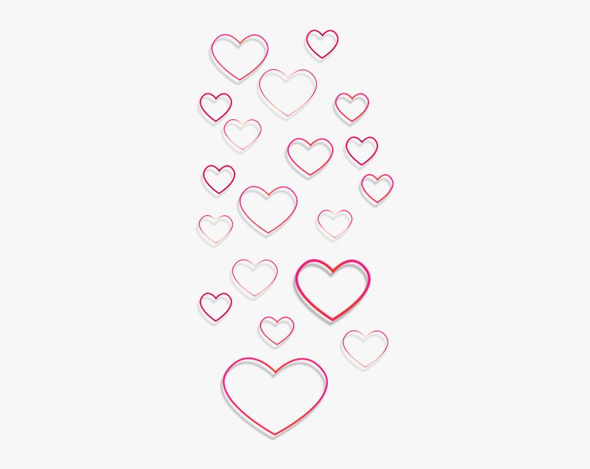 love wallpaper,heart,pink,text,font,love