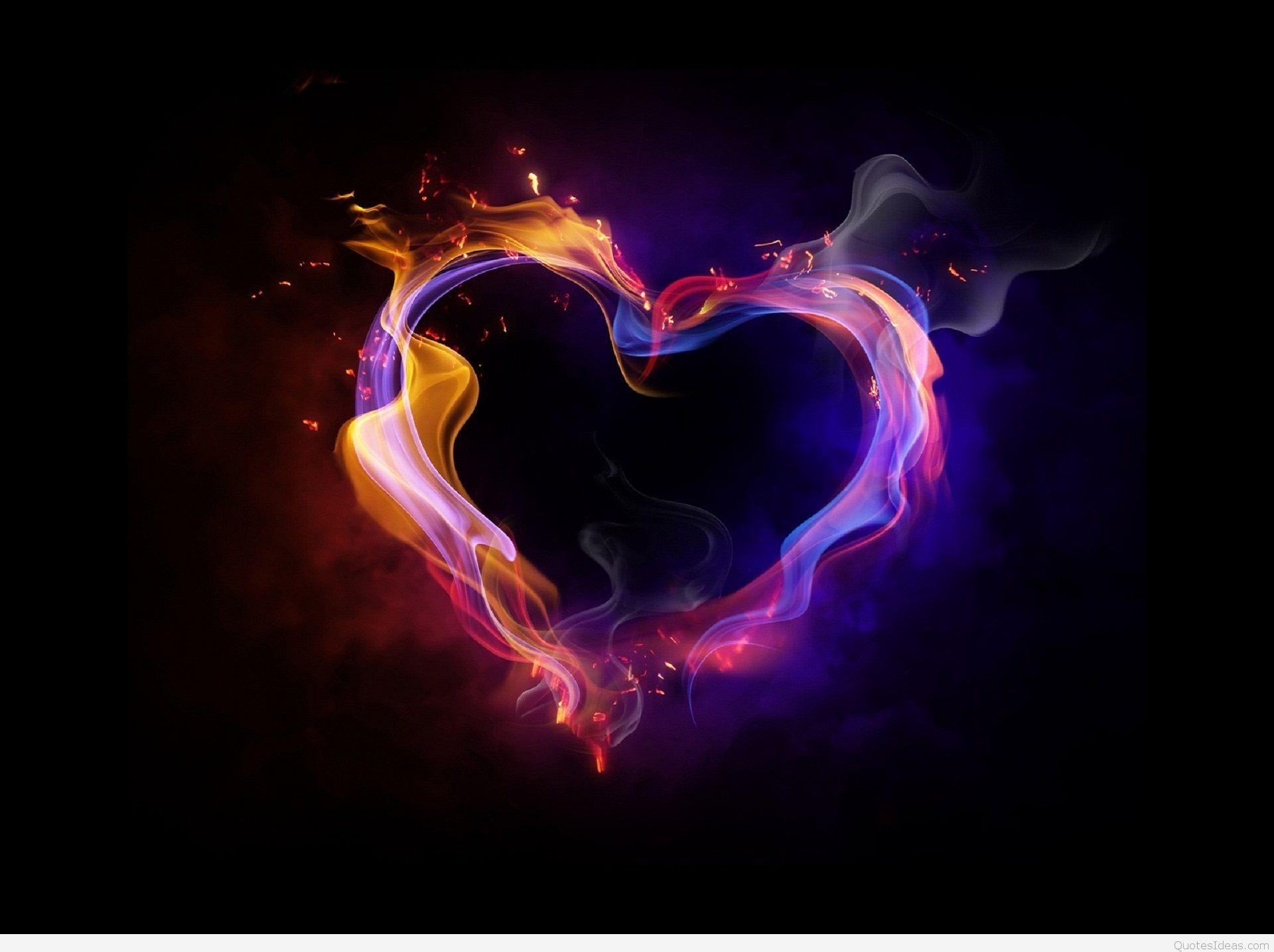 love wallpaper,light,heart,font,purple,love