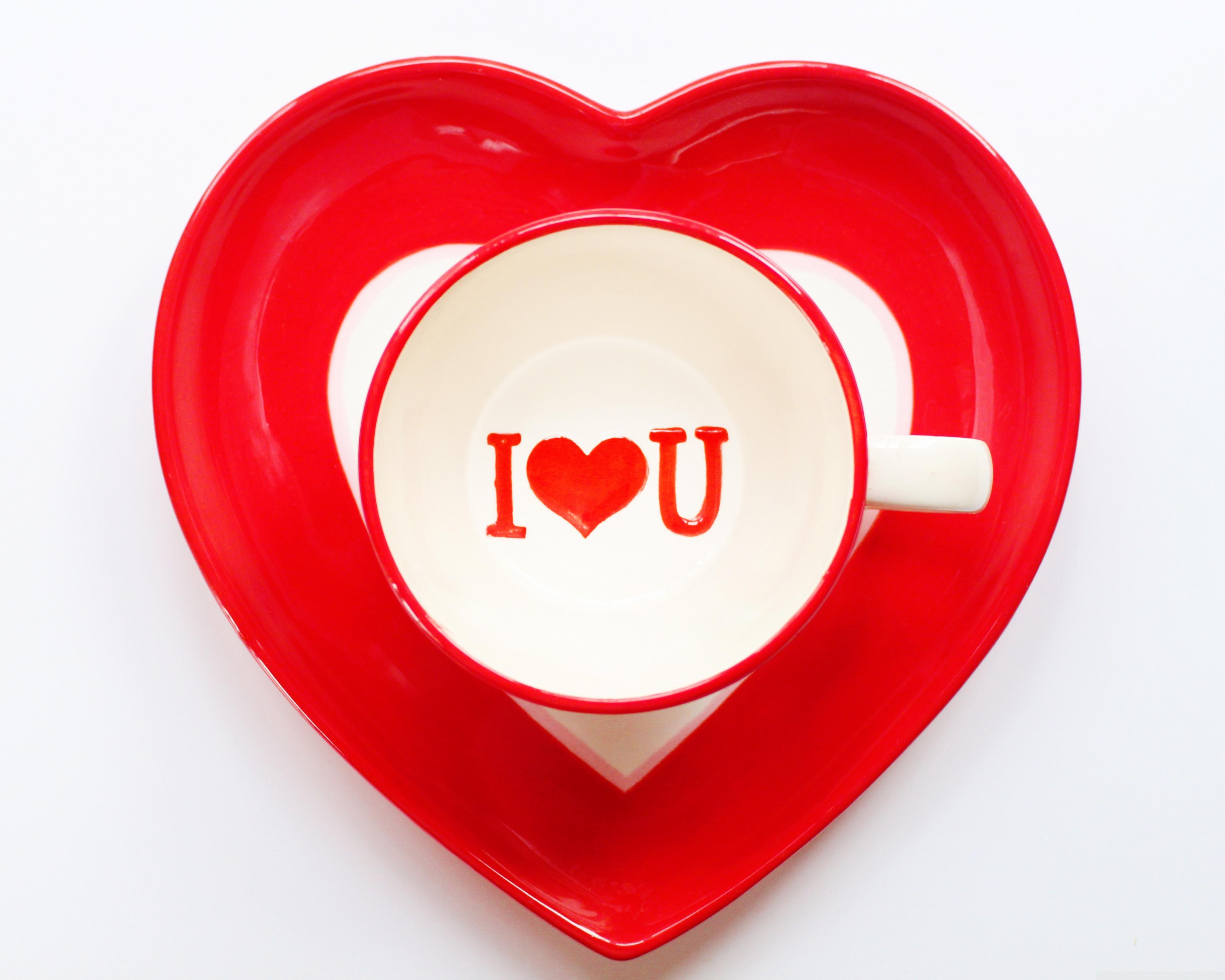 love wallpaper,red,heart,love,organ,valentine's day