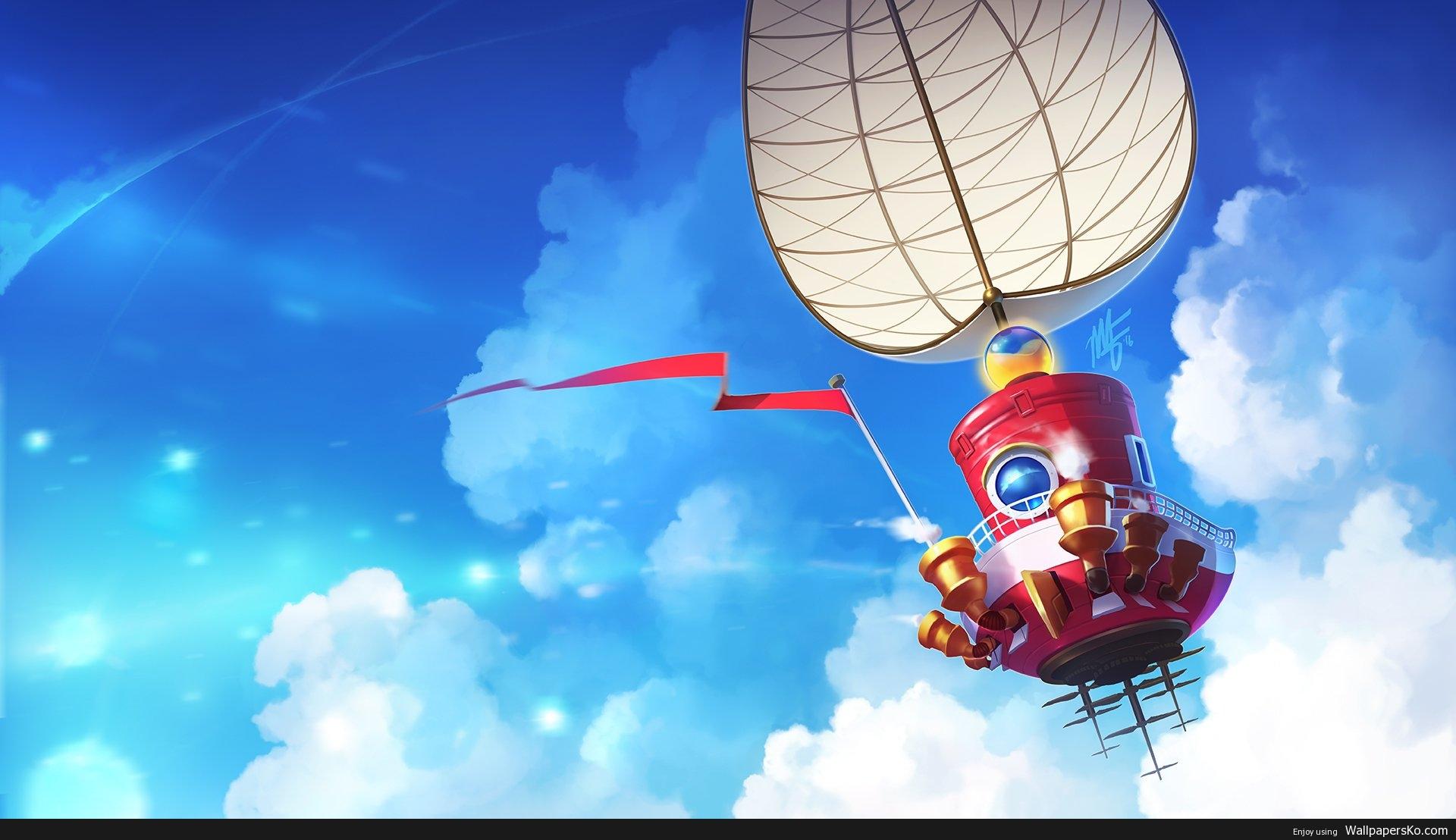 firewatch wallpaper,sky,cartoon,animated cartoon,illustration,cloud
