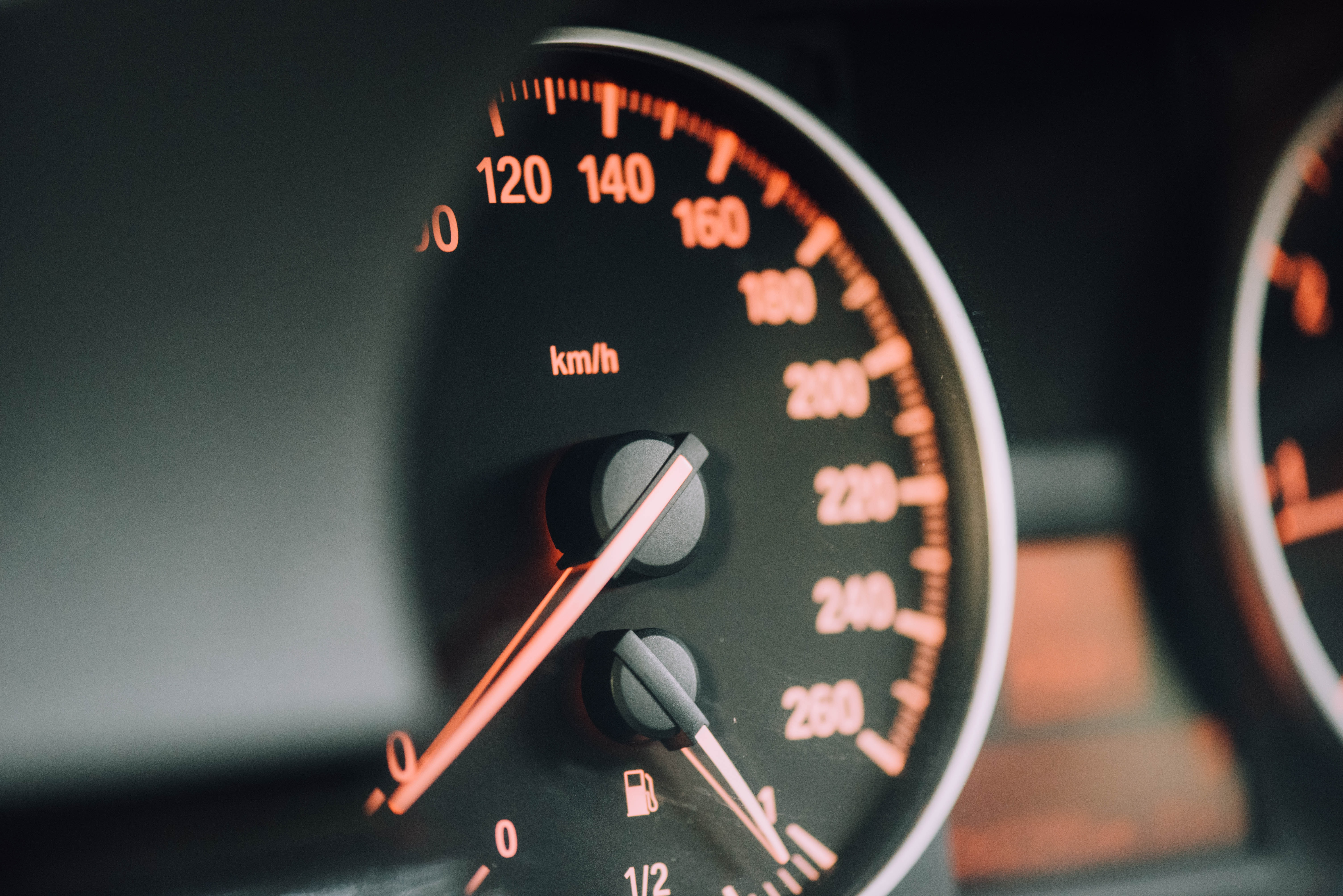 wallpaper hd,speedometer,gauge,auto part,measuring instrument,tachometer