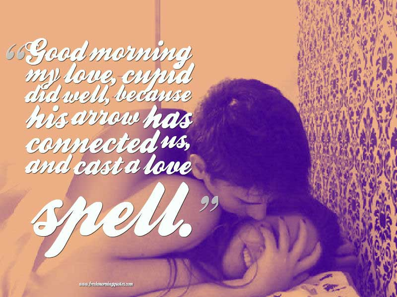love wallpapers with messages,text,love,friendship,morning,font