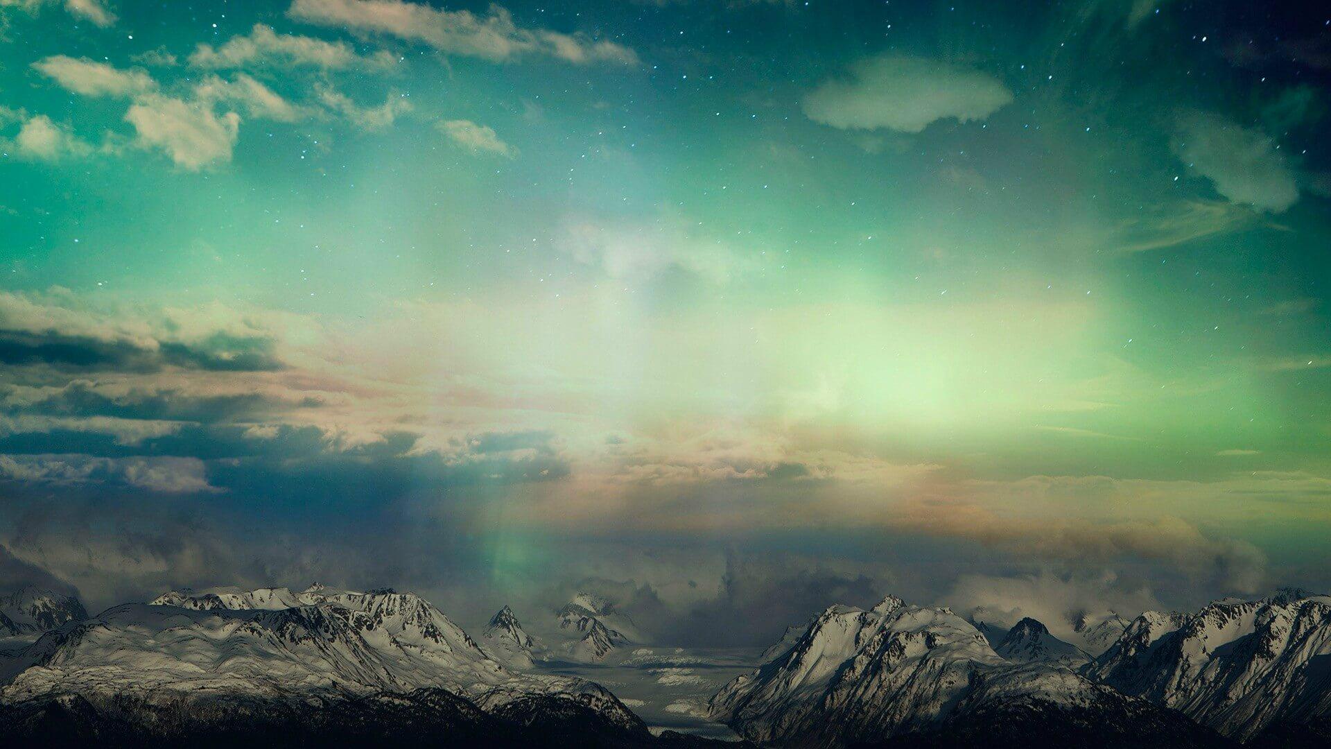 lock screen wallpaper,sky,nature,cloud,atmosphere,atmospheric phenomenon