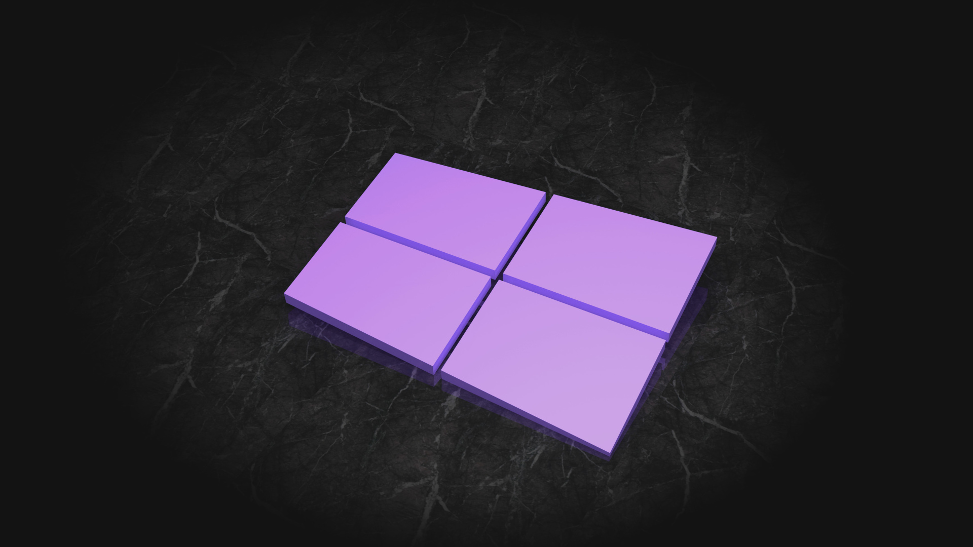full hd 3d wallpapers 1920x1080,purple,violet,lilac,material property,font