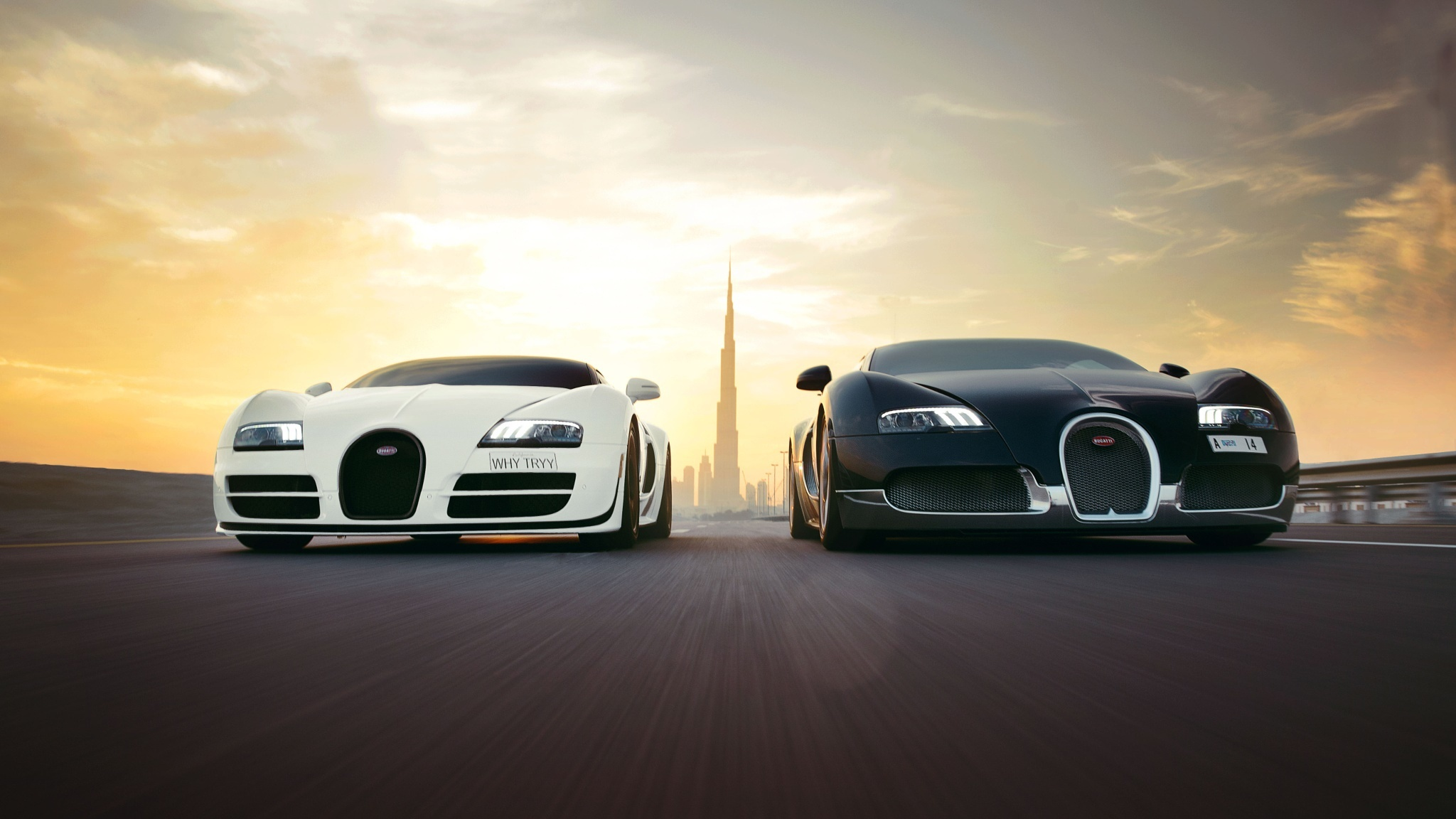 2048x1152 wallpaper,land vehicle,vehicle,car,sports car,bugatti veyron