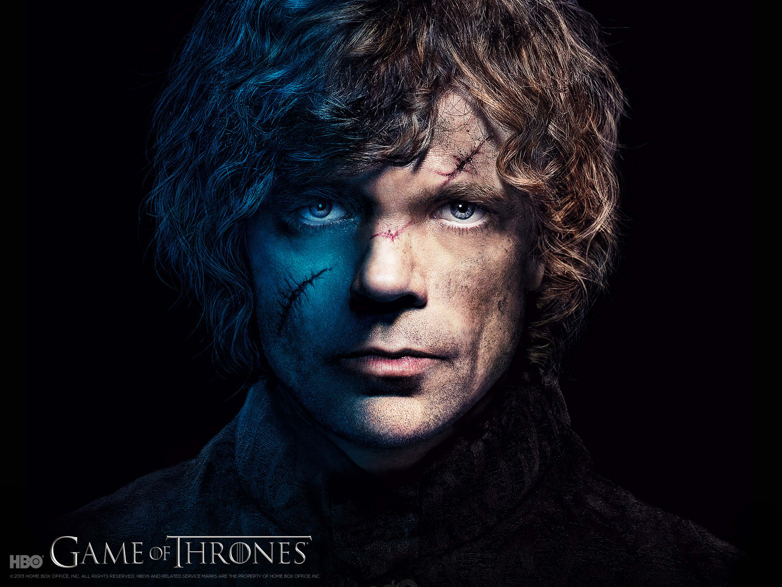 game of thrones wallpaper,face,head,chin,cheek,nose