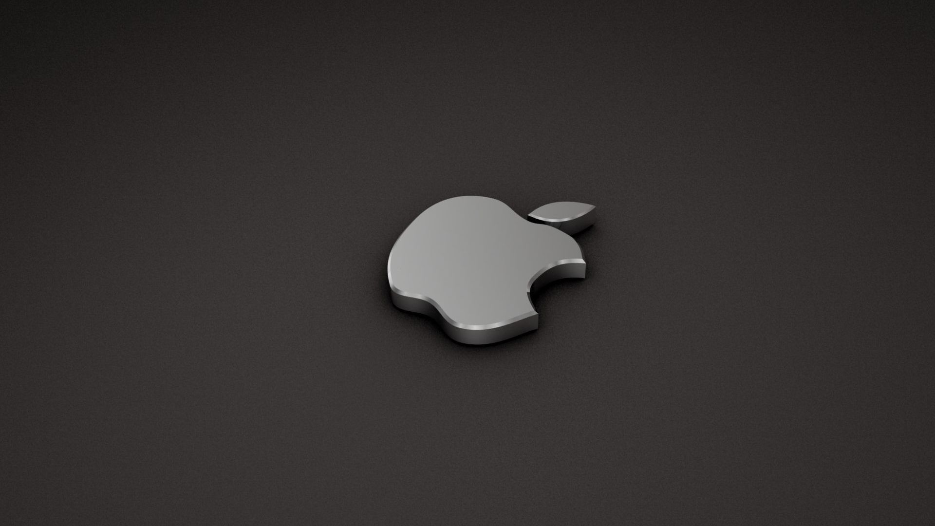 apple wallpaper hd,logo,font,graphics,metal,icon