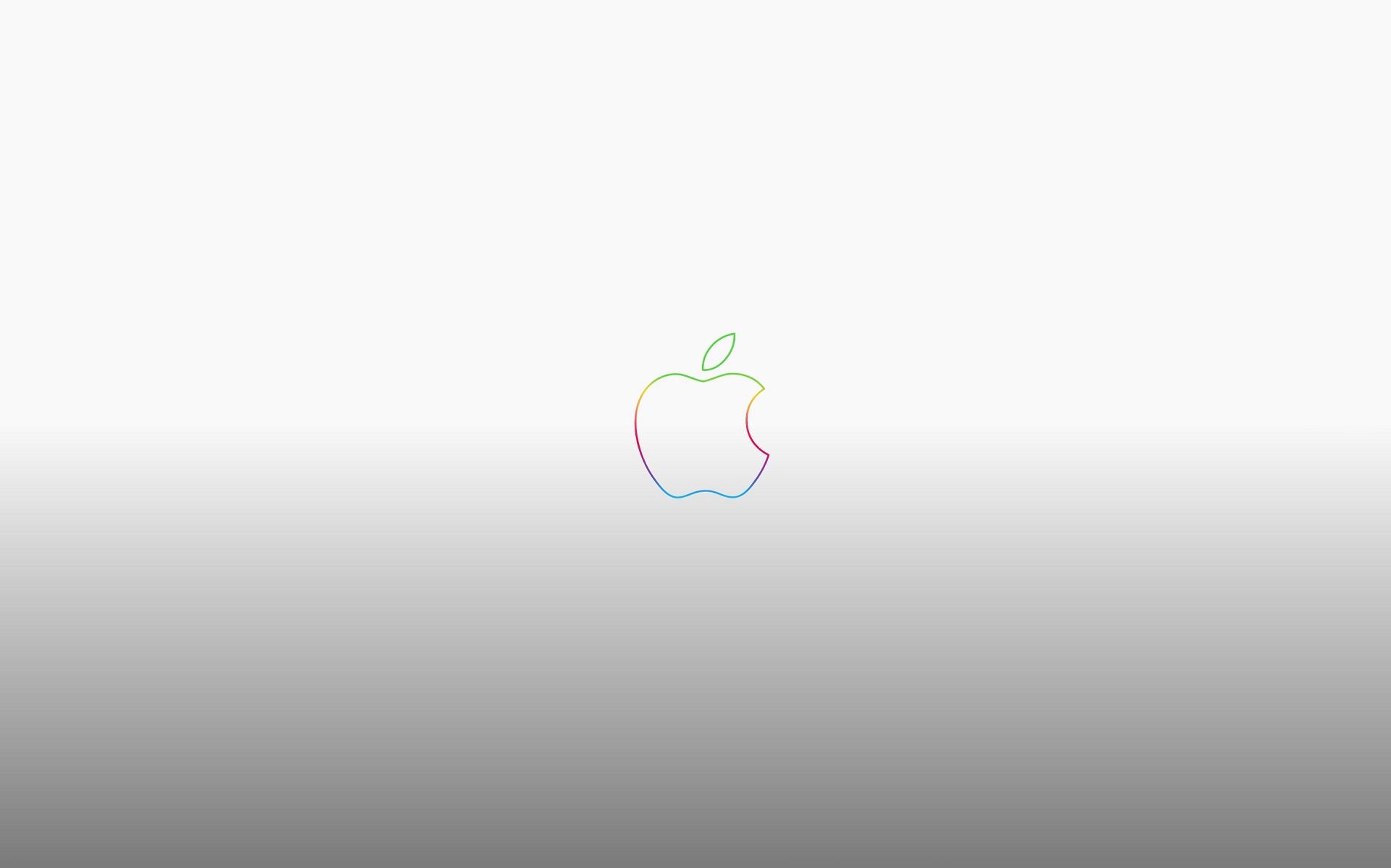 apple wallpaper hd,text,logo,sky,font,graphics