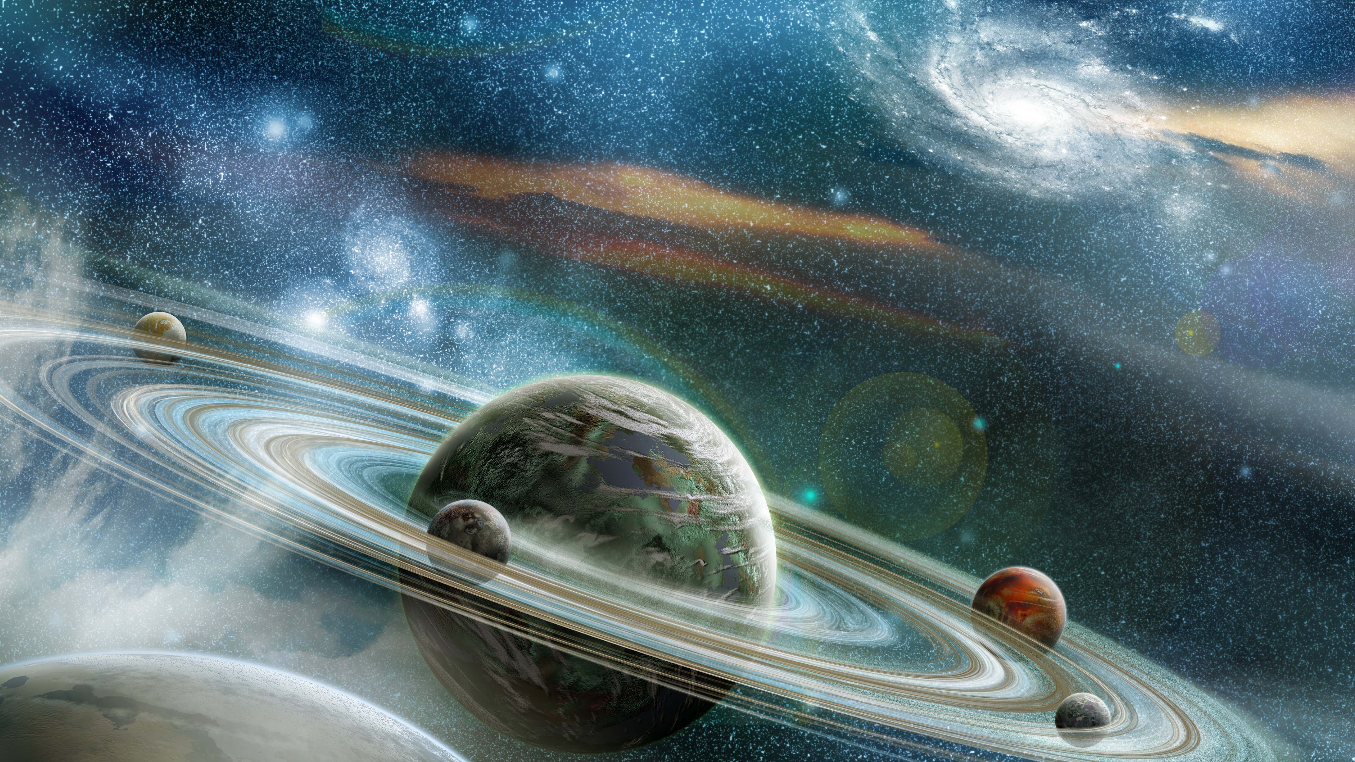 space wallpaper 4k,outer space,universe,planet,astronomical object,space