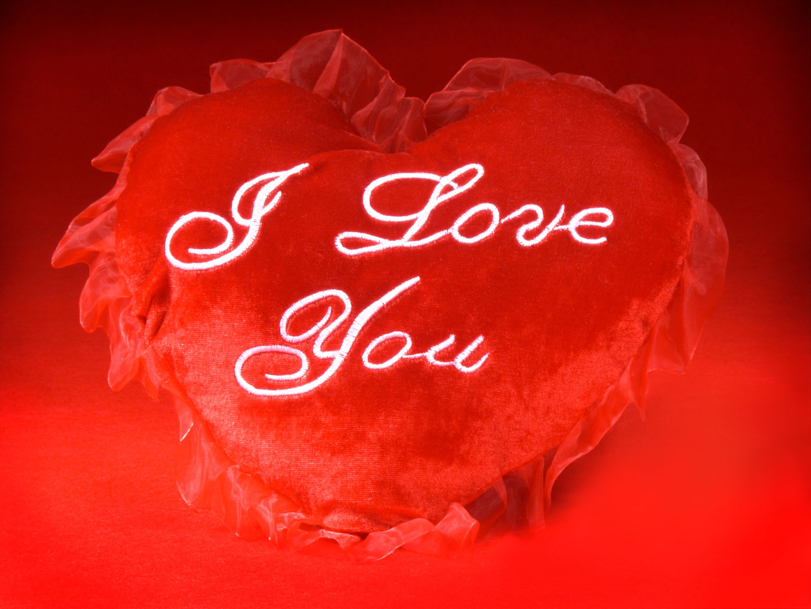 i love you wallpaper,red,heart,valentine's day,love,organ