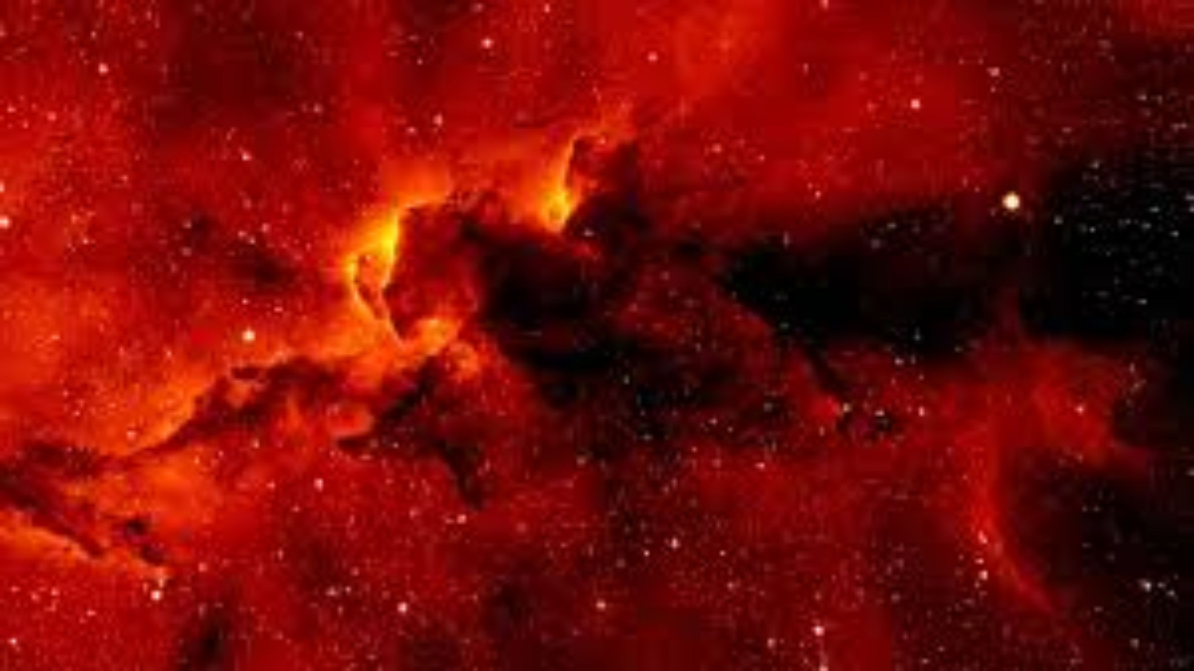 space wallpaper 4k,nebula,red,geological phenomenon,astronomical object,outer space