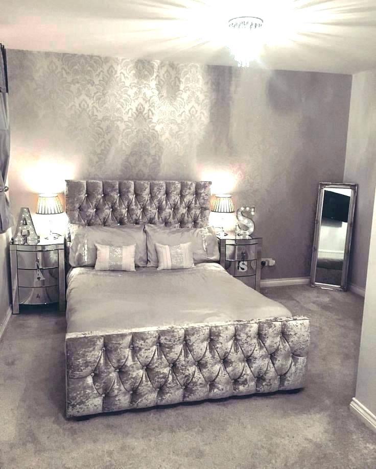 White And Silver Glitter Wallpaper Floor Wallpaper Grey Pattern Beige 387396 Wallpaperuse