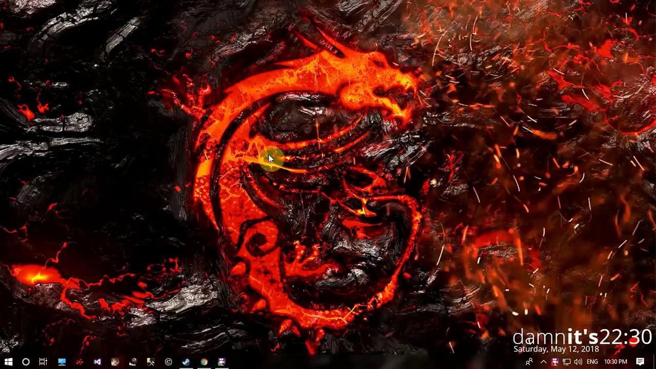 engine live wallpaper,red,geological phenomenon,graphic design,font,demon
