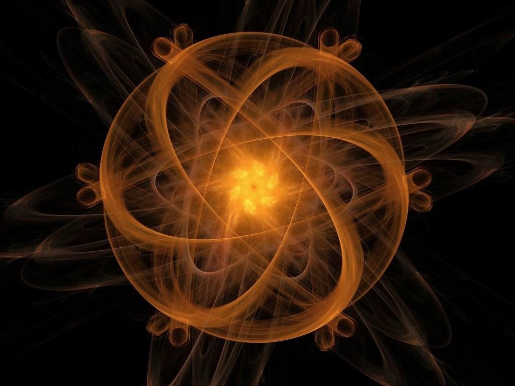 atom wallpaper,fractal art,light,organism,art,design