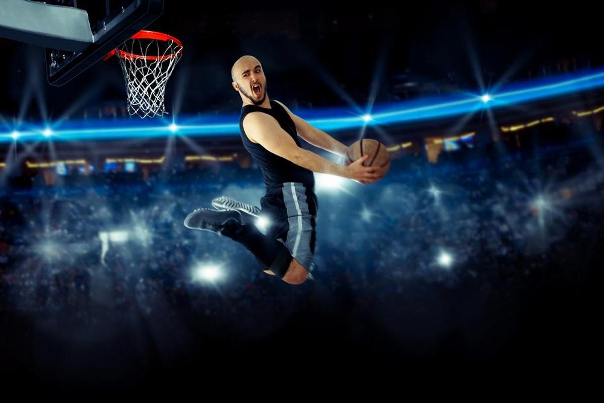 cool basketball wallpapers,performance,dancer,basketball moves,basketball,performing arts
