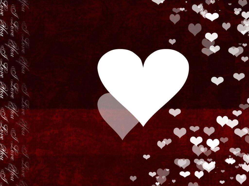 i love you live wallpaper,heart,red,love,valentine's day,organ