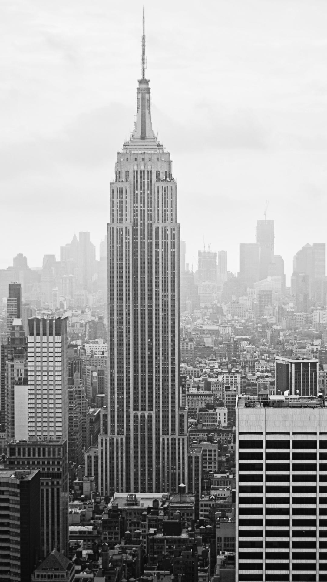 new york iphone wallpaper,city,skyscraper,metropolitan area,metropolis,cityscape