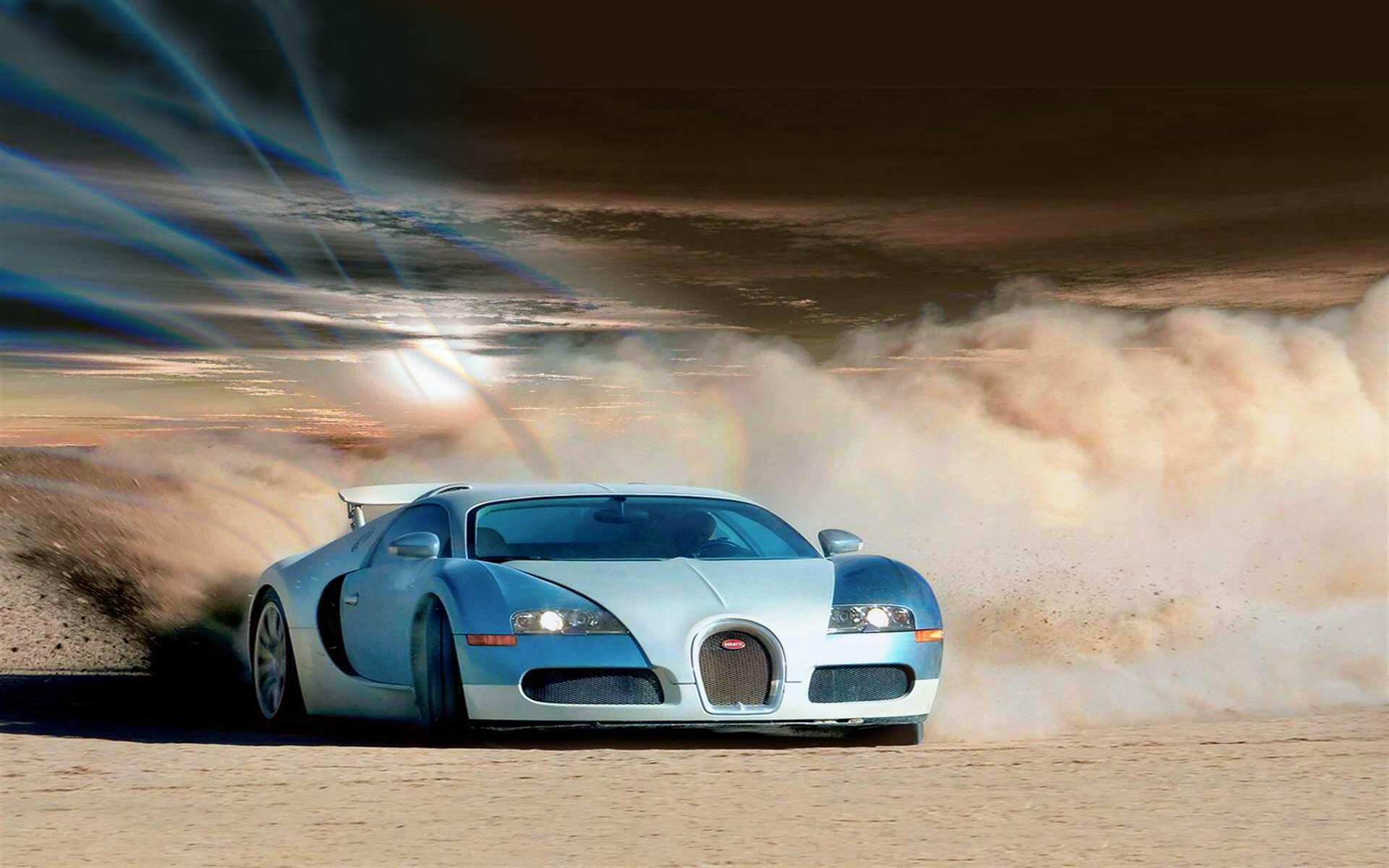 araba wallpaper,land vehicle,vehicle,car,supercar,sports car