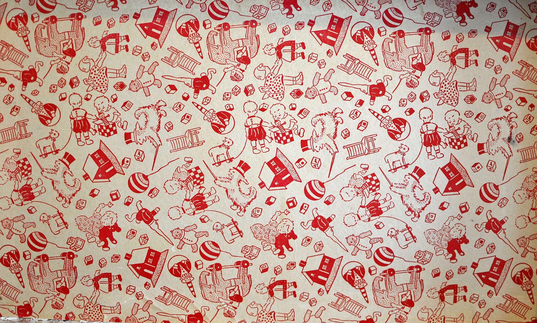 wallpaper tumblr vintage,red,pattern,textile,wallpaper,design