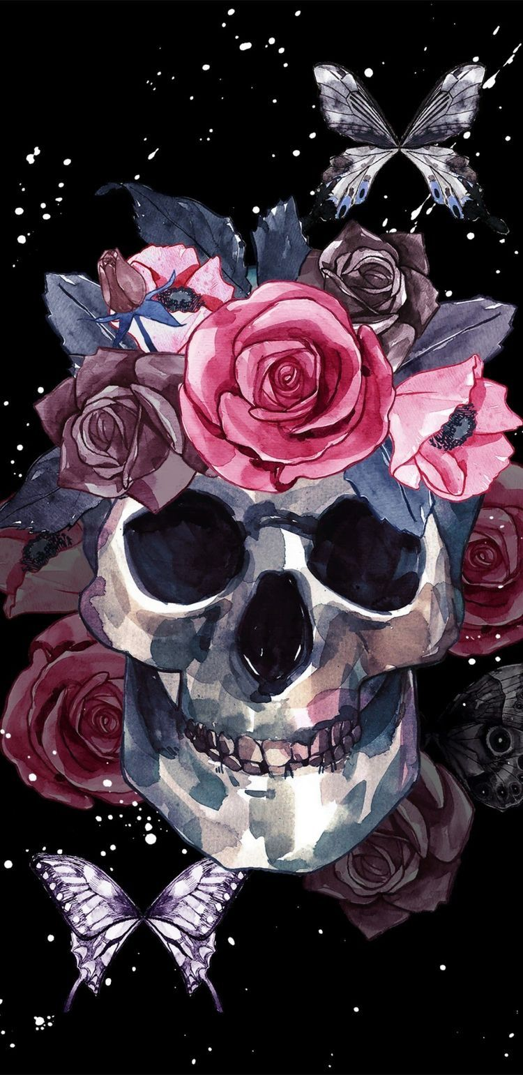 calaveras wallpaper,rose,flower,pink,rose family,bouquet