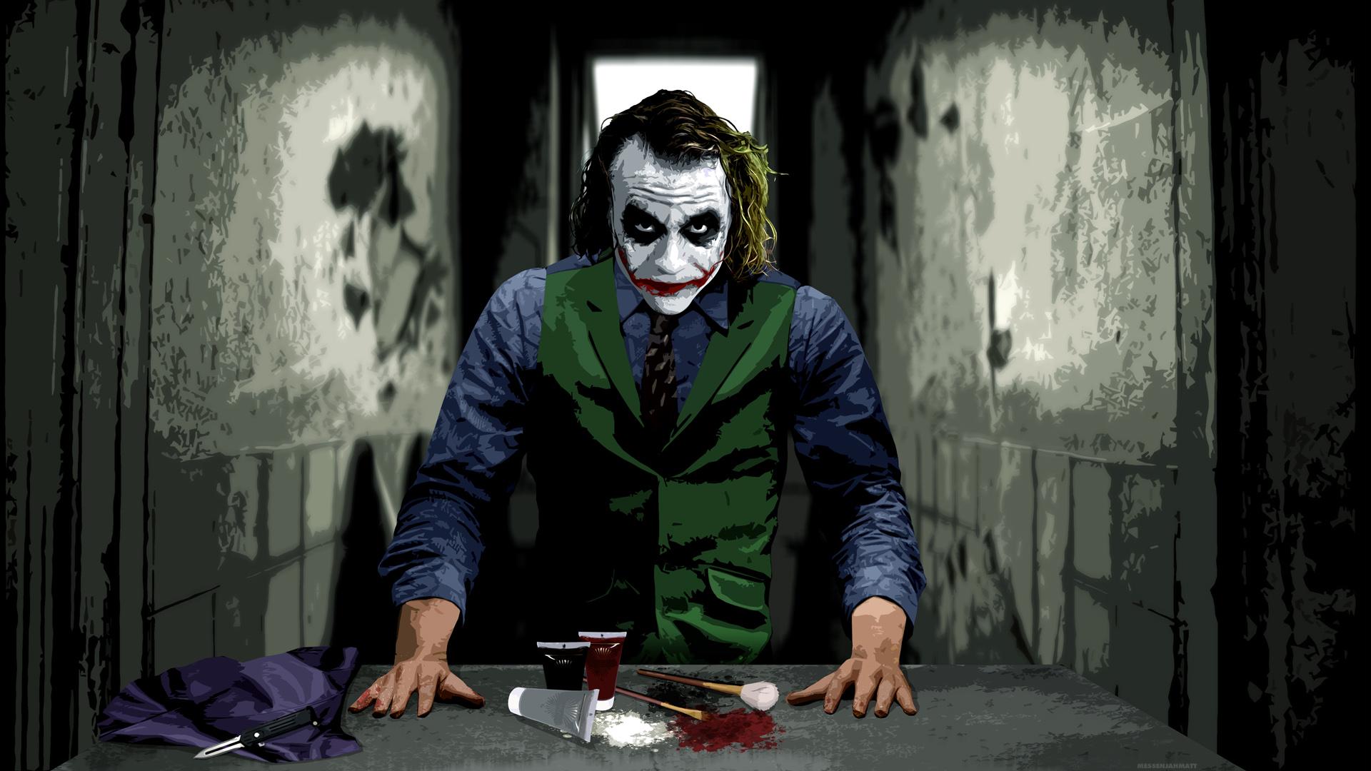 dark knight joker wallpaper hd,joker,supervillain,fictional character,fiction,batman