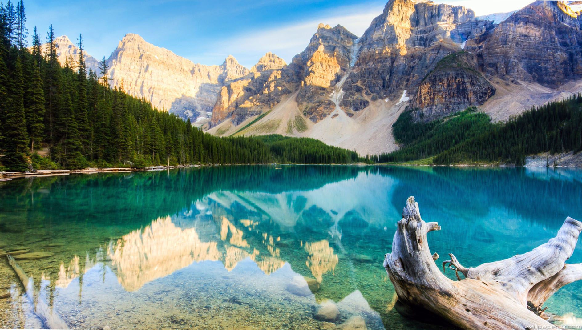 170 nature full hd wallpapers 1920x1080,natural landscape,nature,mountain,body of water,mountainous landforms