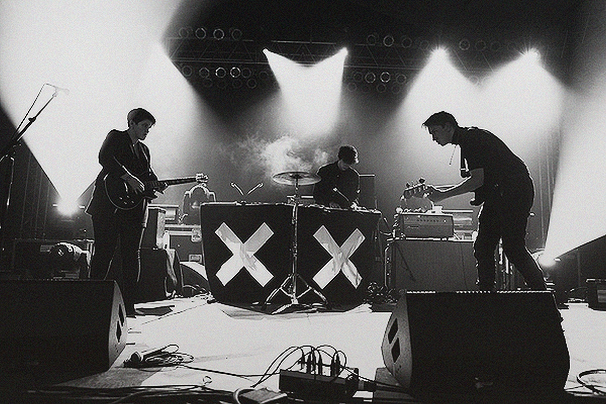 xx wallpaper,musician,performance,music,performing arts,stage