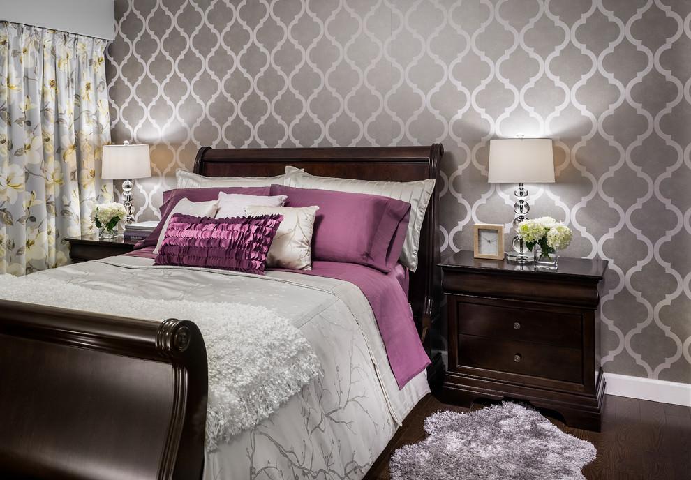 wallpaper for bedroom walls designs,bedroom,furniture,bed,room,bed sheet