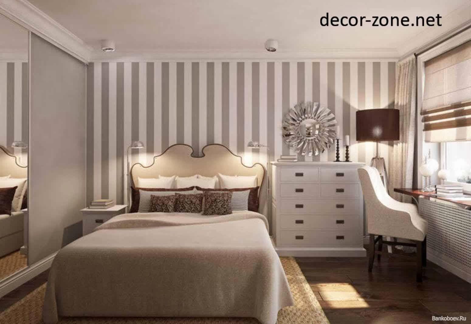 wallpaper for bedroom walls designs,bedroom,furniture,room,bed,interior design