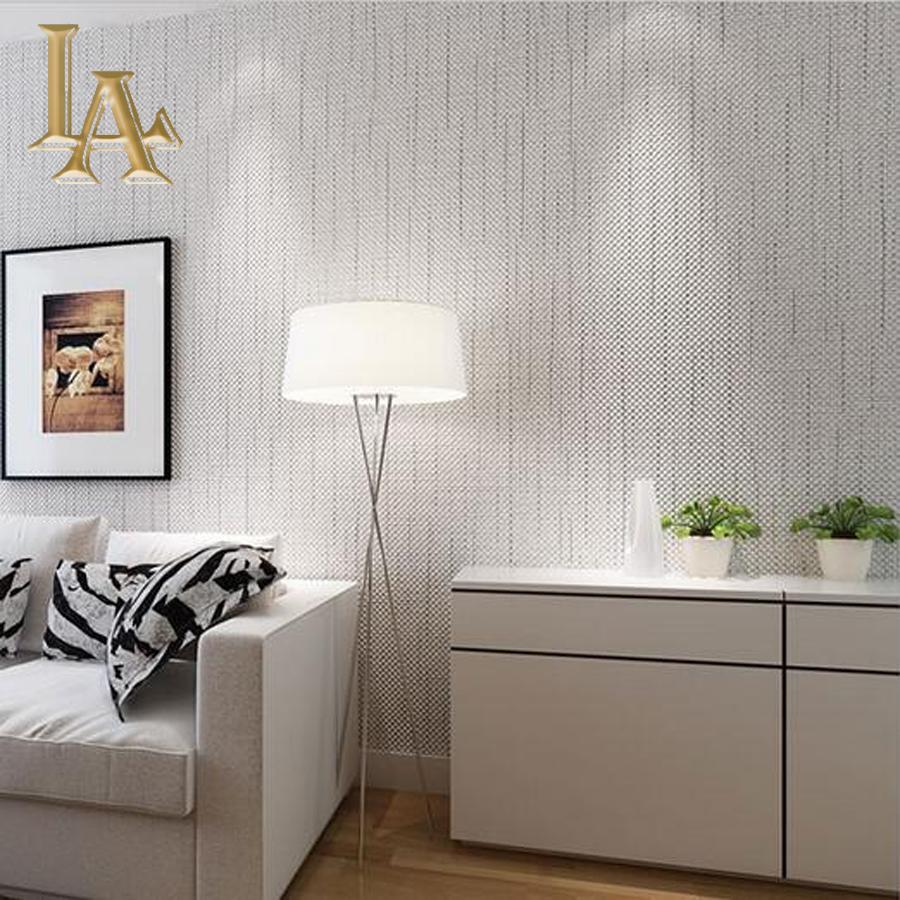 grey wallpaper living room,furniture,room,wall,interior design,lighting