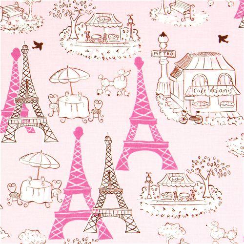 Free Menara Eiffel Wallpaper Menara Eiffel Wallpaper Download Wallpaperuse 1