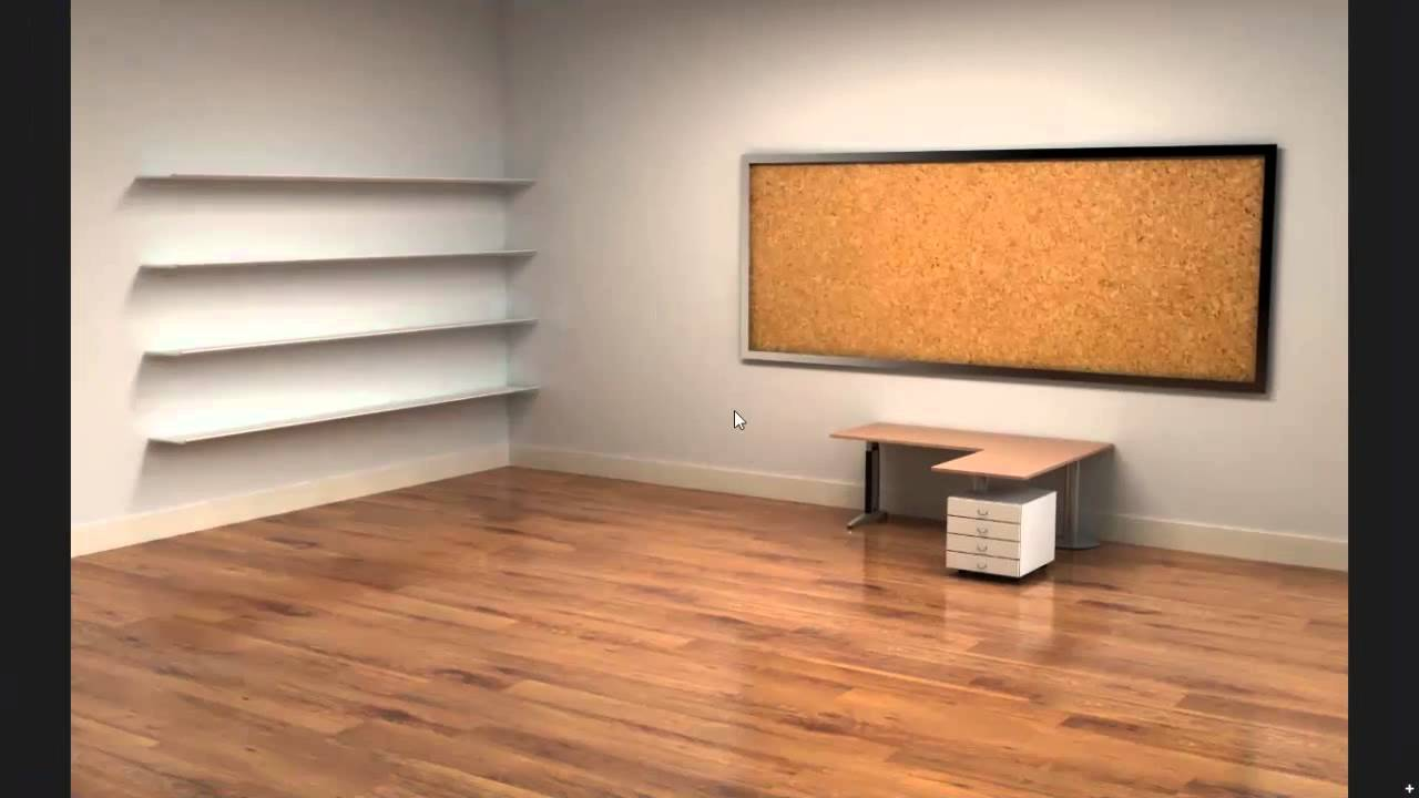 office desktop wallpaper,laminate flooring,floor,wood flooring,property,room