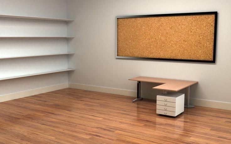 office desktop wallpaper,floor,room,wood flooring,laminate flooring,wall