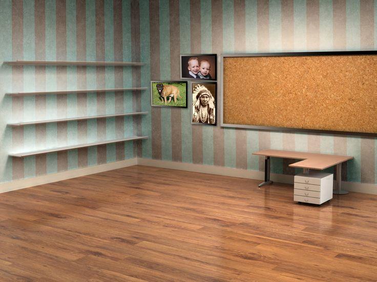 office desktop wallpaper,laminate flooring,floor,wood flooring,flooring,hardwood